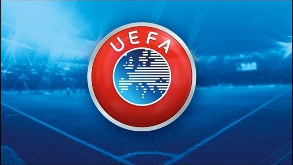 L'Uefa onora Astori: minuto di silenzio in Champions ed Europa League