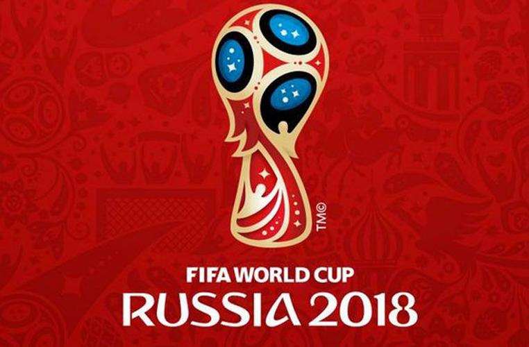 Mondiali Russia 2018: in diretta sorteggio calendario e gironi