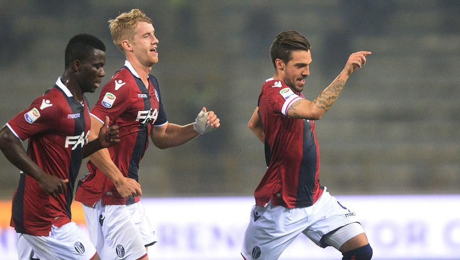 Calciomercato Bologna: Donsah apre al trasferimento al Torino