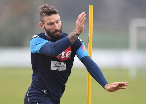 Spal, Mattioli conferma Semplici: