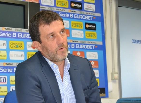 Inter, giornata di doppia seduta in vista del Napoli: il report