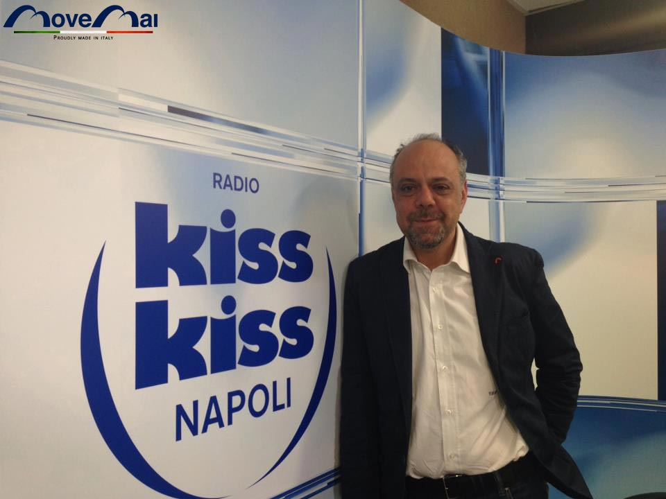 Calciomercato Napoli, agente Jorginho: