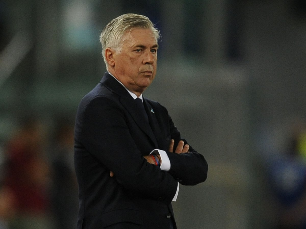 """SSC Napoli, report allenamento: """"Mario Rui si è allenato con il gruppo. Differenziato per Fabian e Malcuit"""""""